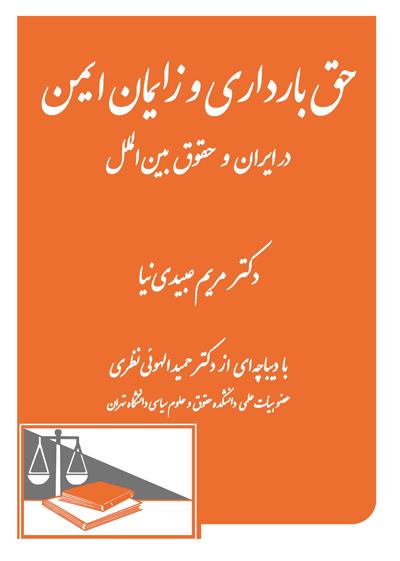 حق بارداری و زایمان ایمن در ایران و حقوق بین الملل